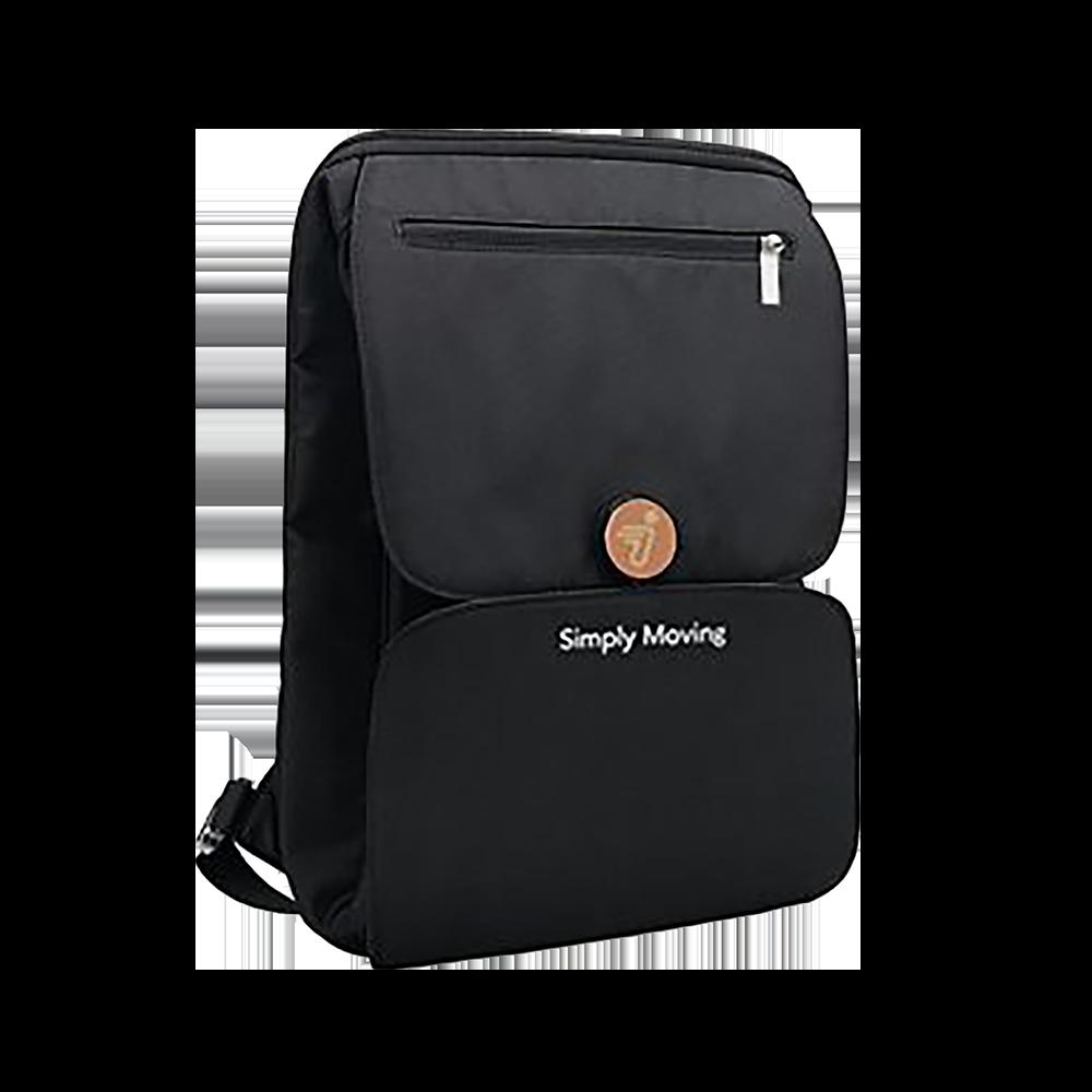 Multifunctional backpack