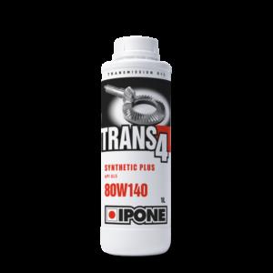 trans4 80W140 1L