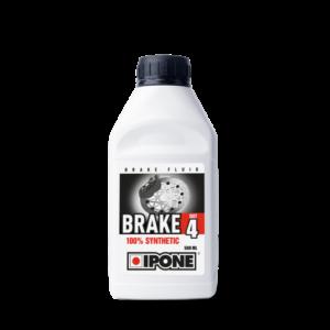 dot4 brake fluid 500ml