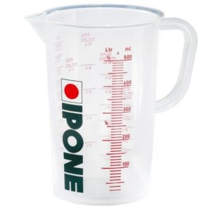 measuring cup 0.5L