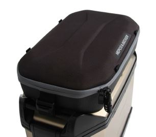 TOP LID BAG 11L FOR XCEED SIDECASE