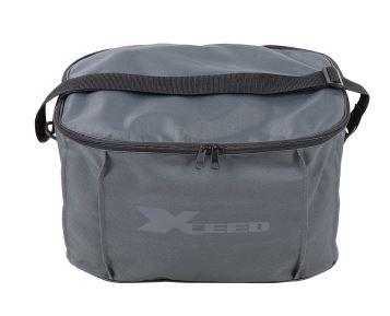 INNER BAG EXCEED TOPCASE