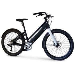Modular Bike – Hybrid (36V) – 3 speed – Low Step