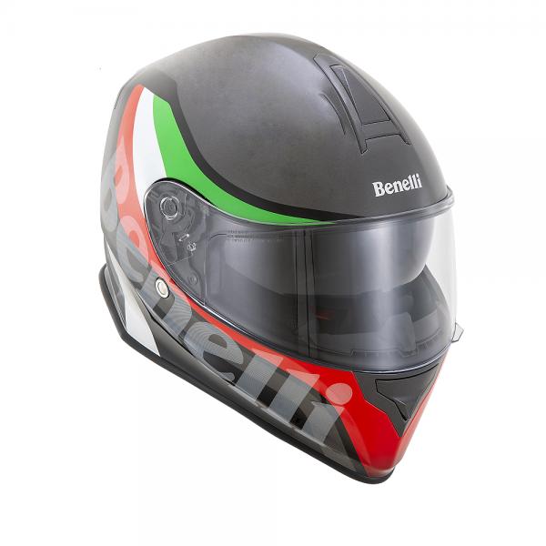 SV-01 Italia