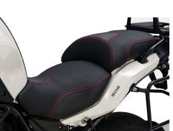 COMFORT SEAT SET (LOWERED)