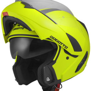 V280 Fluo Yellow – XL