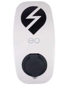 EO Basic – Mono lader 7.2kW met type 1 kabel (5 meter)