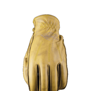 IOWA 66 Gold Large