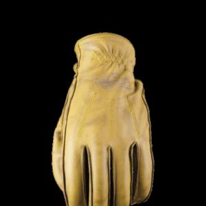 IOWA 66 Gold Extra Large
