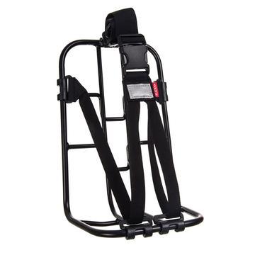 KLICKfix Vario Rack / Bag And Backpack Holder
