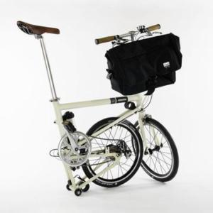 Ahooga x Vincita (Laptop) Bag