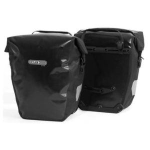 Side Bags ORTLIEB Sport Roller City (25L – pair)