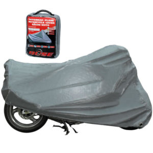 Motorfiets Cover Outdoor