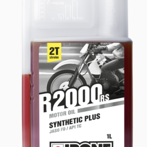 R2000rs 1L