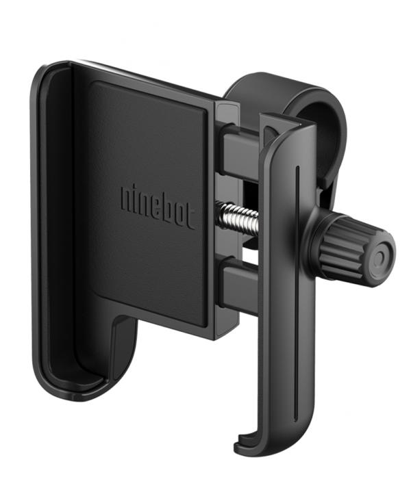 Segway - Ninebot Phone Holder